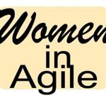 women-in-agile