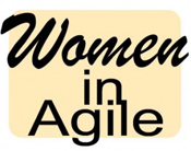 Women in Agile