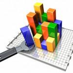 Marketing-Performance-Metrics
